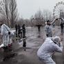Chernobyl thu hút du khách nhờ phim ảnh