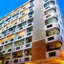 Thái Lan lo ngại những khách sạn không giấy phép