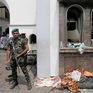 Saudi Arabia dẫn độ các nghi phạm khủng bố Sri Lanka