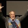 Vĩnh biệt Franco Zeffirelli - đạo diễn tài ba của làng điện ảnh thế giới