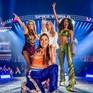 Spice Girls kết thúc tour diễn tái hợp, Geri bất ngờ xin lỗi fan
