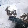 40% băng ở Greenland biến mất chỉ trong một ngày