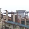 Thi công ga ngầm S12 đường sắt đô thị Nhổn - Hà Nội
