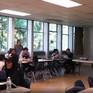 Lớp học tiếng Việt miễn phí tại Vancouver, Canada