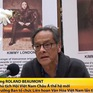 Chuẩn bị cho Festival Văn hóa Việt Nam tại Lyon kéo dài suốt 1 năm
