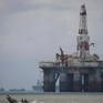 Saudi Arabia hy vọng OPEC sẽ gia hạn thỏa thuận giảm sản lượng dầu
