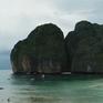 Thiên đường du lịch Maya (Thái Lan) phục hồi sau 1 năm đóng cửa
