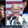 Fox News công bố kết quả thăm dò trước bầu cử Mỹ 2020