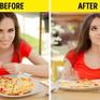 Một số dấu hiệu cảnh báo vấn đề sức khỏe ở phụ nữ