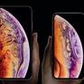 iPhone 2020 sẽ có 2 phiên bản hỗ trợ mạng 5G