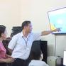 Thừa Thiên - Huế: Chưa lắp đặt máy giám sát hành trình tàu cá