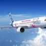 Airbus vượt Boeing tại triển lãm hàng không Paris