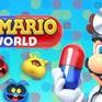 Dr. Mario World sẽ ra mắt trên Android và iOS vào tháng 7