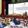"""Thủ tướng chủ trì """"diễn đàn"""" về ĐBSCL: Chính phủ thúc đẩy để doanh nghiệp hành động"""