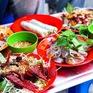 Nuông chiều khẩu vị bản thân, người tiêu dùng liệu có đang vô tình tiếp tay cho thực phẩm bẩn?