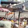 Bà Rịa - Vũng Tàu: Ô nhiễm rác thải ven biển ngày càng nghiêm trọng