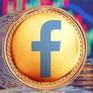 Facebook sắp thông báo chính thức về đồng tiền điện tử riêng