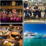Thái Lan xúc tiến ngành công nghiệp MICE tại nhiều thị trường khu vực Đông Nam Á