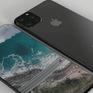 iPhone 11 có thể đắt hơn 300 USD so với iPhone XS