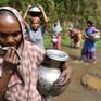 LHQ cảnh báo 2 tỷ người trên thế giới không có nước uống an toàn