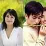 Vợ chồng Cha In Pyo diễn lại nụ hôn ngọt ngào sau 18 năm