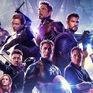 """Avengers: Endgame"" thắng lớn tại giải MTV Awards"