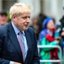 Ông Boris Johnson thắng áp đảo vòng 2 cuộc bỏ phiếu tại Anh