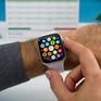 Apple Watch sẽ trở nên độc lập hơn với watchOS 6