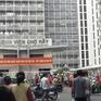 Bệnh viện Chợ Rẫy xin lỗi người bệnh vụ khoan nhầm cẳng chân