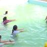 Tăng cường phòng chống đuối nước dịp hè