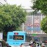 Ga ngầm S12 đường sắt đô thị Nhổn - Ga Hà Nội thi công từ 20/6