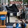 NASA đổi tên đường qua trụ sở để tôn vinh các nhà khoa học nữ