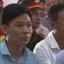 Hoàng Công Lương được giảm án xuống 30 tháng tù