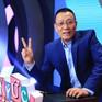 """Nhà báo Lại Văn Sâm - ứng viên nặng ký tại đề cử """"MC ấn tượng"""" VTV Awards 2019"""