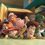 """Nhìn lại chặng đường 24 năm của """"Toy Story"""""""