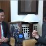 Thúc đẩy hợp tác Việt Nam - Morocco trên tất cả các lĩnh vực