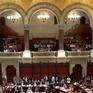 New York cấp bằng lái xe cho người nhập cư bất hợp pháp