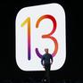 Tính năng mới trên iOS 13 giúp người dùng tiết kiệm tiền