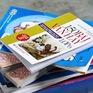 Sách in lậu gây sai lệch nội dung giáo dục