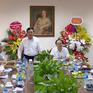 Học viện Báo chí và Tuyên Truyền đẩy mạnh các hoạt động đổi mới, nâng cao chất lượng