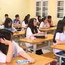 Ngày đầu tiên của kỳ thi THPT quốc gia 2019