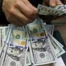 Đồng USD cao nhất trong 2 tuần trước cuộc họp của FED