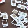 Chặn hơn 17.000 thuê bao phát tán cuộc gọi rác trong 1 tháng