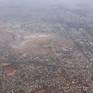 Thành phố lớn thứ 6 của Ấn Độ đối mặt với tình trạng khan hiếm nước trầm trọng