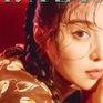 Loạt ảnh tái xuất của Phạm Băng Băng trên tạp chí, cực sang chảnh!