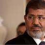 LHQ kêu gọi điều tra độc lập về cái chết của cựu Tổng thống Ai Cập