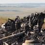 3 người Nga, 1 người Ukraine bị truy nã quốc tế vì cáo buộc bắn rơi MH17