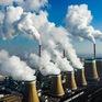 Mỹ nới lỏng quy định cắt giảm khí thải