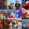 """Sau """"Toy Story 4"""", Pixar sẽ tập trung phát triển nhiều dự án phim mới"""