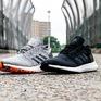 Tòa án EU bác bản quyền về nhãn hiệu của Adidas